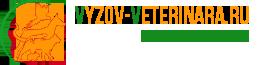 Ветеринар на дом Логотип